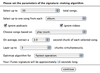 itunes-signature-maker.png