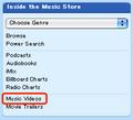 music_video_menu.png